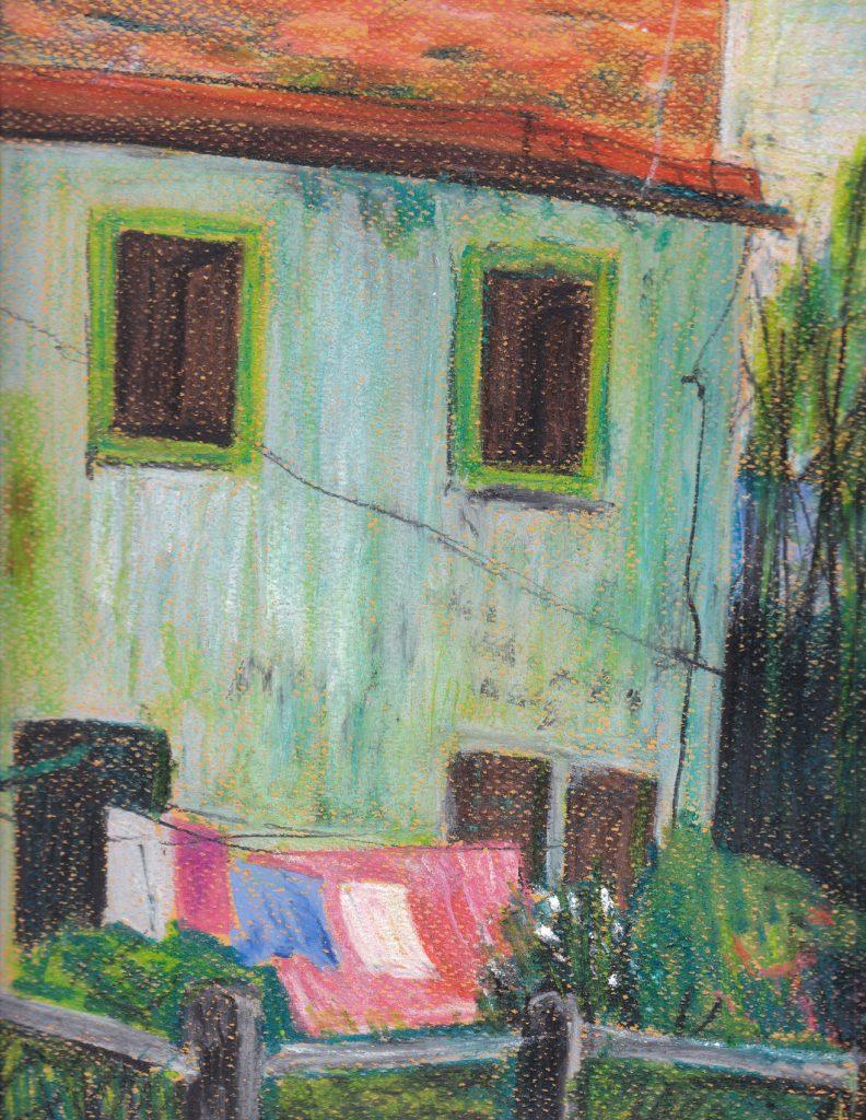 Zpustlý-dům-vedle-Pražské-ulice-v-Liberci