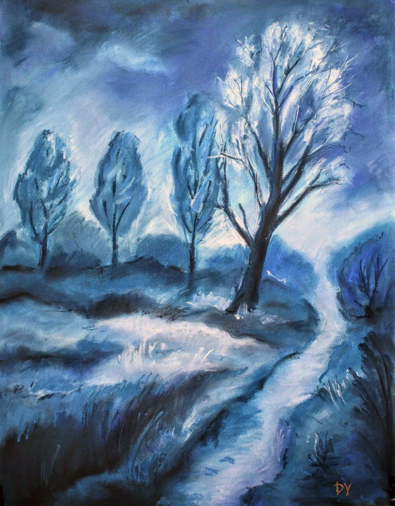 zimni-krajina---silvestr