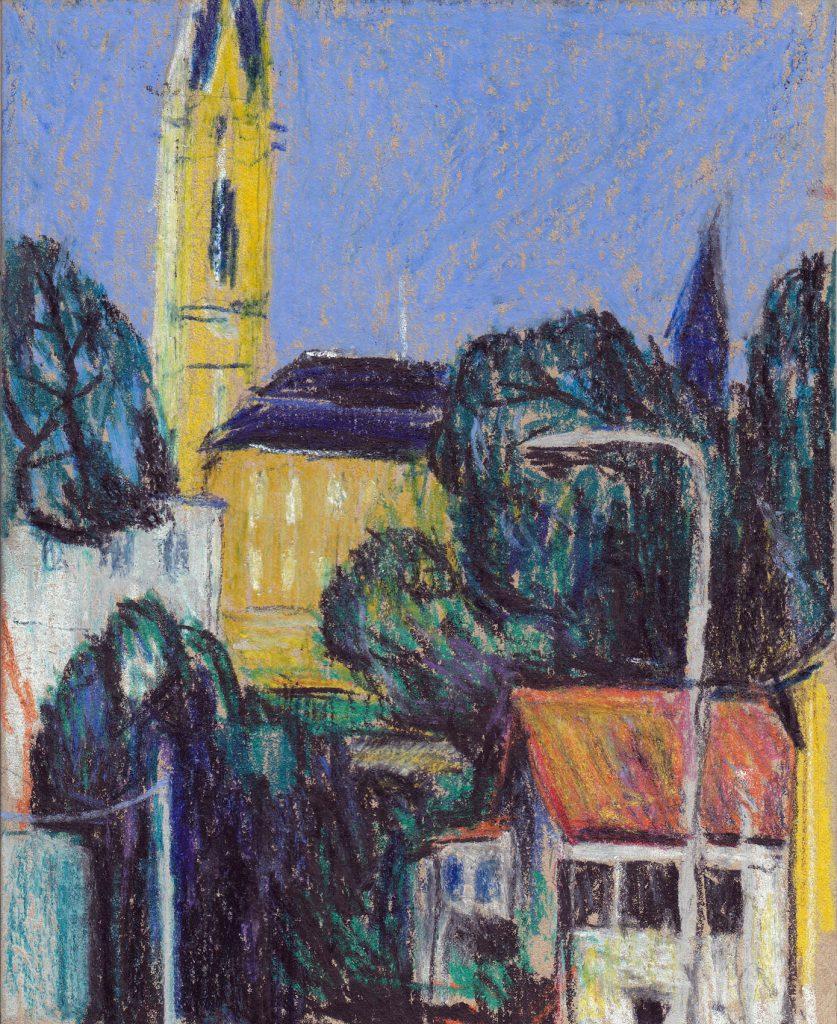 31-8-2016-kostel-sv-Antonina-Liberec