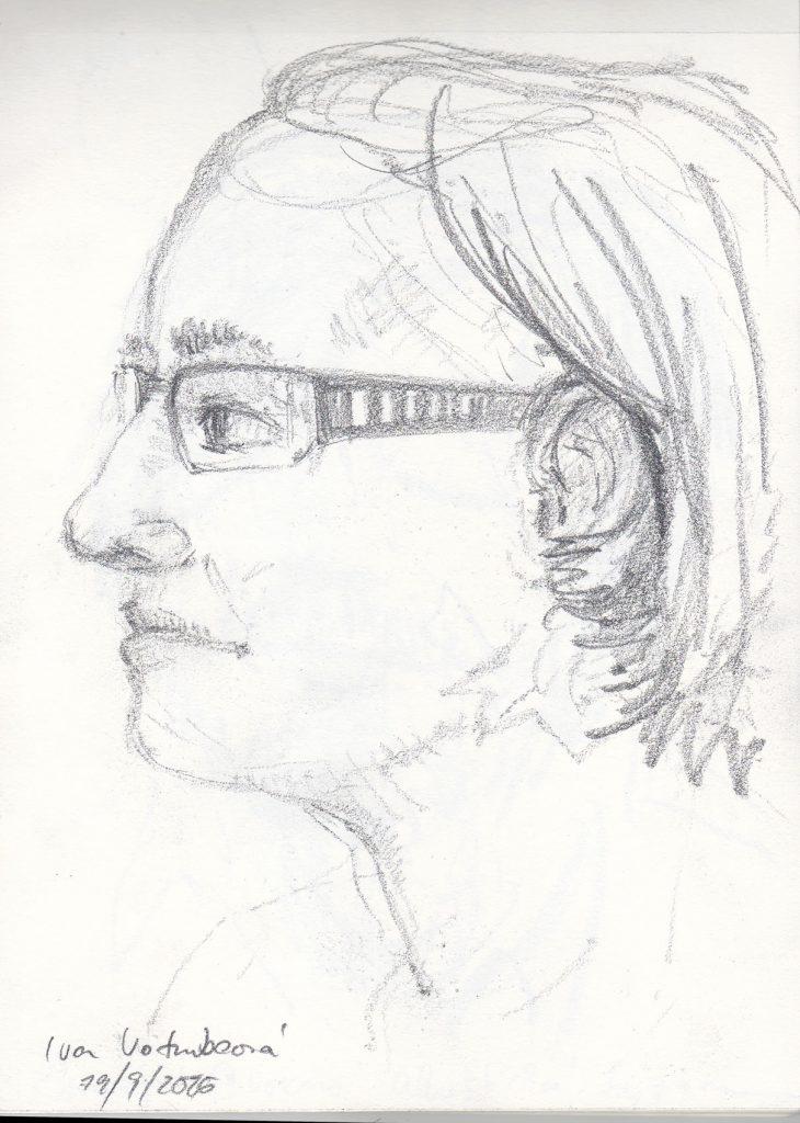 iva-votrubcova-2