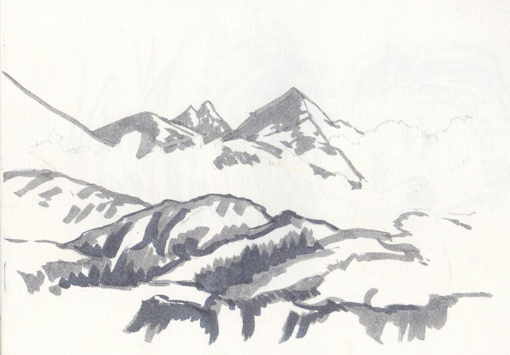 kazbegi-pohled-na-hory