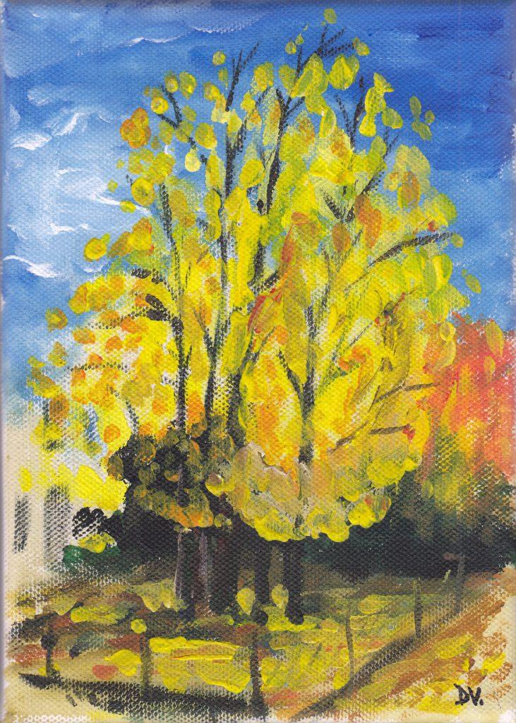 podzimni-pohled-z-okna